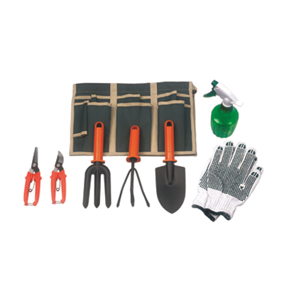 KID'S AND MINI HAND TOOLS